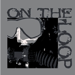 On the Loop - T-shirt