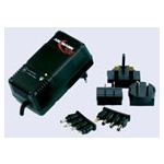 Li-Ion battery Charger for Heater vest accu-pack