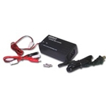 Battey Charger for Q-vest