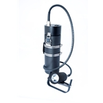 Light Monkey 10Ah - 21W LED canister light