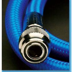 Miflex LP Regulator Hoses