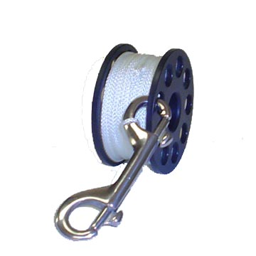100 foot Safety Spool